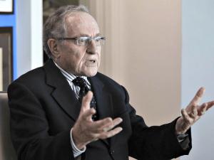 Dershowitz: Derek Chauvin Conviction Should Be Reversed on Appeal