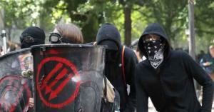 FBI: Jihadis Remain a Menace, But Domestic Terrorists from Left, Right Pose 'Greatest' Threat to U.S.