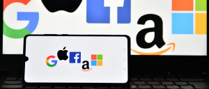 'Picking Winners And Losers': Here's How Congress' Antitrust Legislation Avoids Regulating Many Big Tech Companies