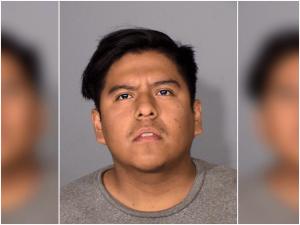 Illegal Alien Accused of Brutally Raping Ex-Landlord in Revenge Attack