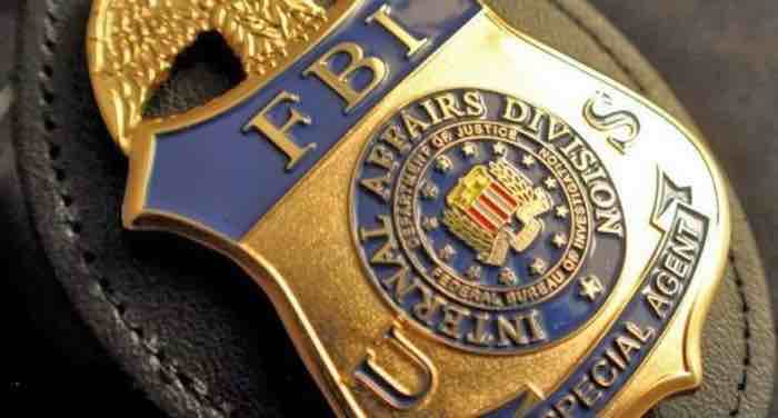 Report: As usual, it looks like the FBI was warned about Florida school shooter