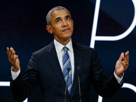 Hayward: Al-Qaeda Group Funded by Obama Admin Supported Bin Laden, Hamas, Afghan Terrorists