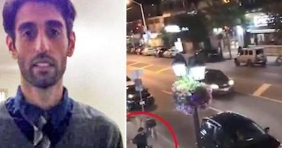 EXCLUSIVE: Toronto Police Conceal Jihadist Threat Before Danforth Massacre