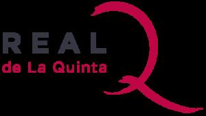 Logo_Pos_RQ