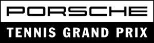 LogoPTGPFinal02