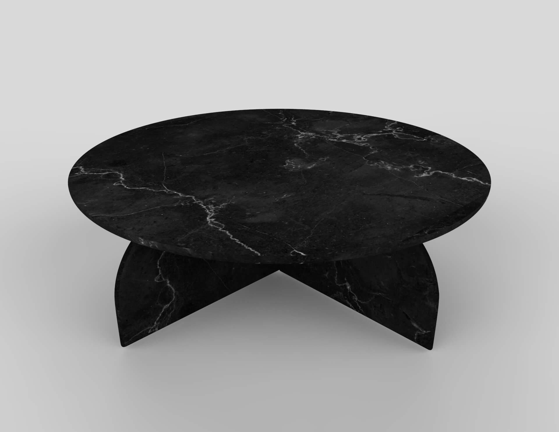 furniture design Puzzle Ro