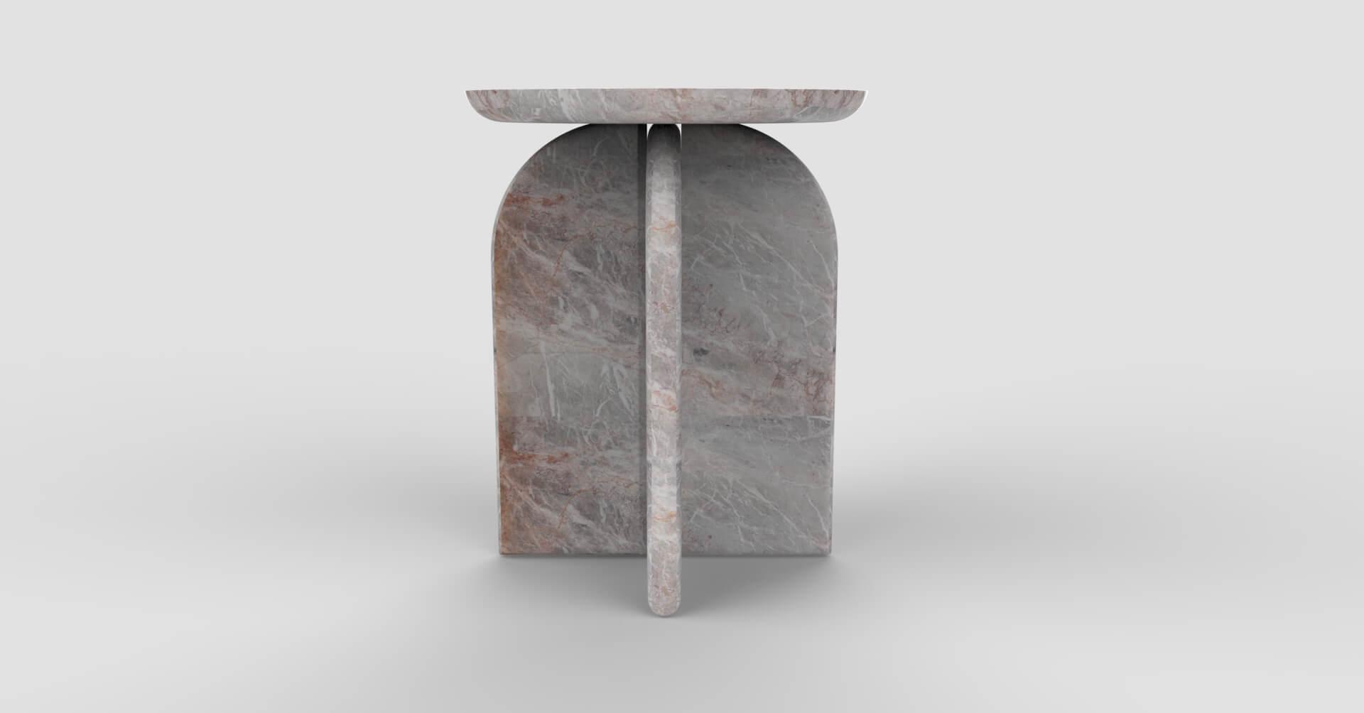 furniture design Puzzle side