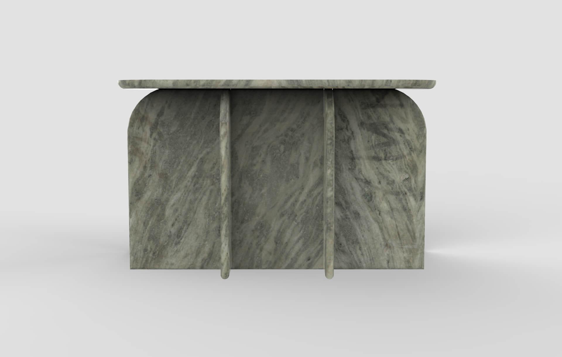 furniture design puzzle Co
