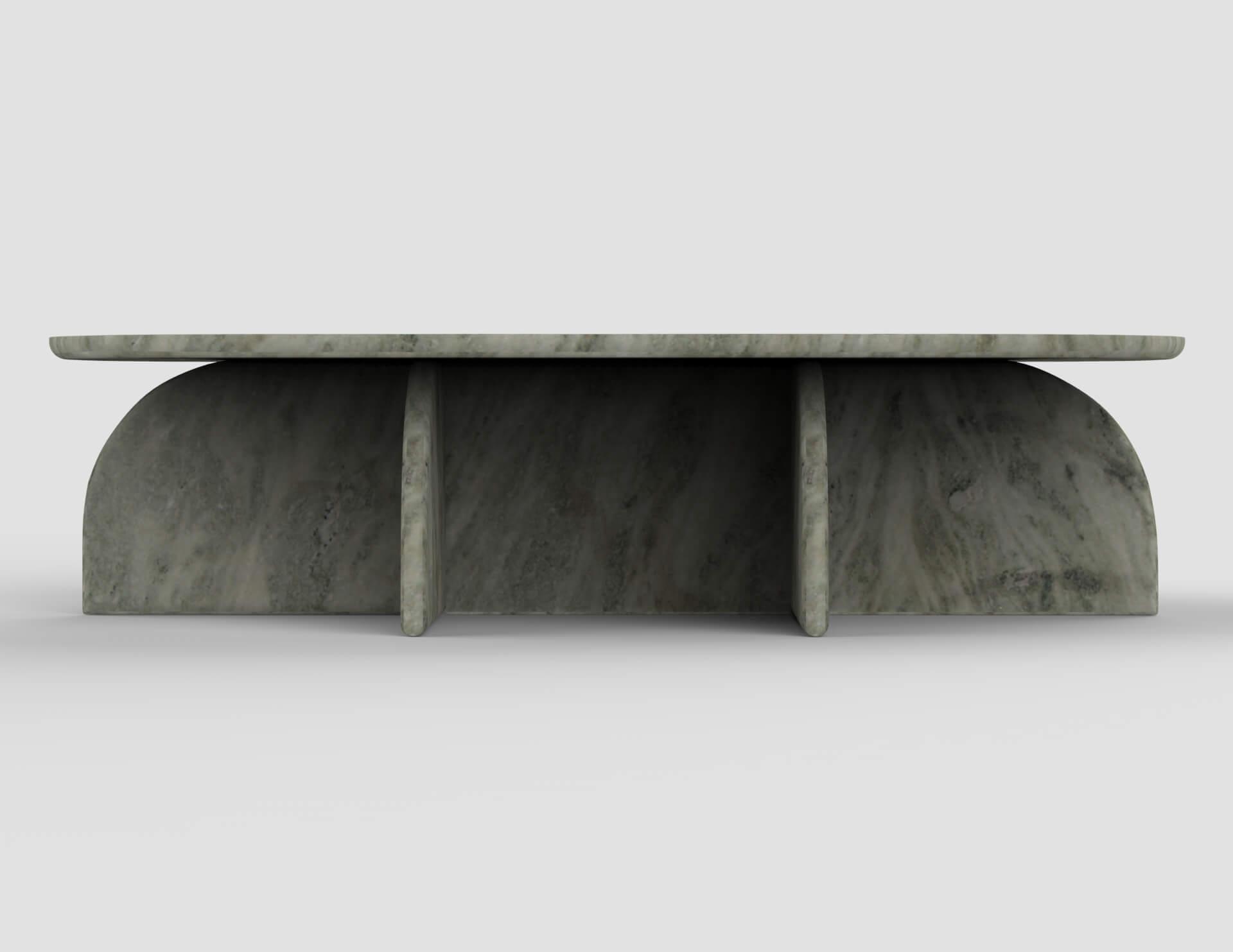 furniture design puzzle RE
