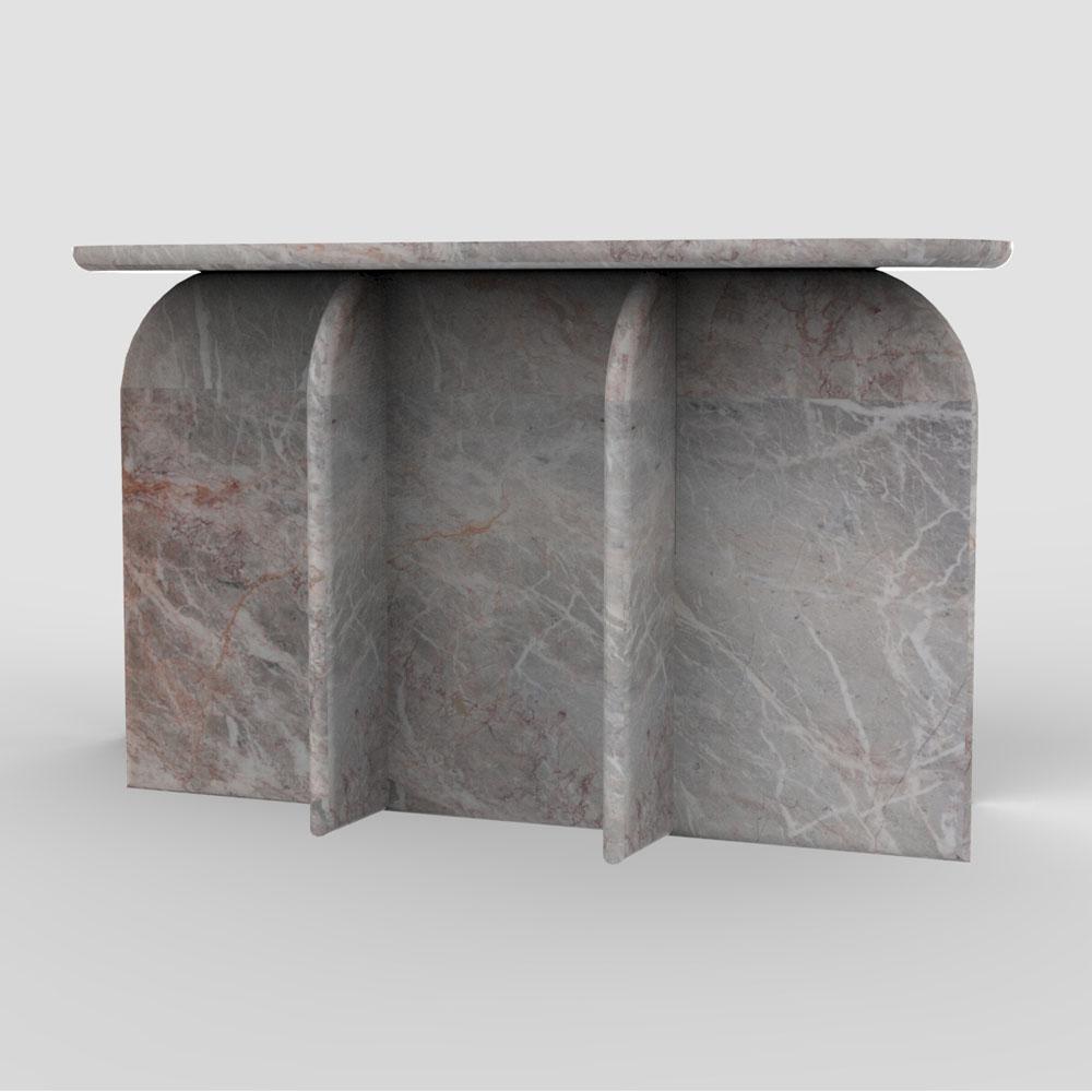 custom furniture puzzle Co