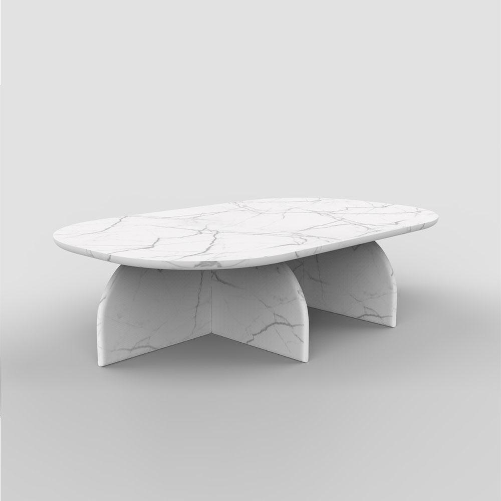 custom furniture puzzle RE