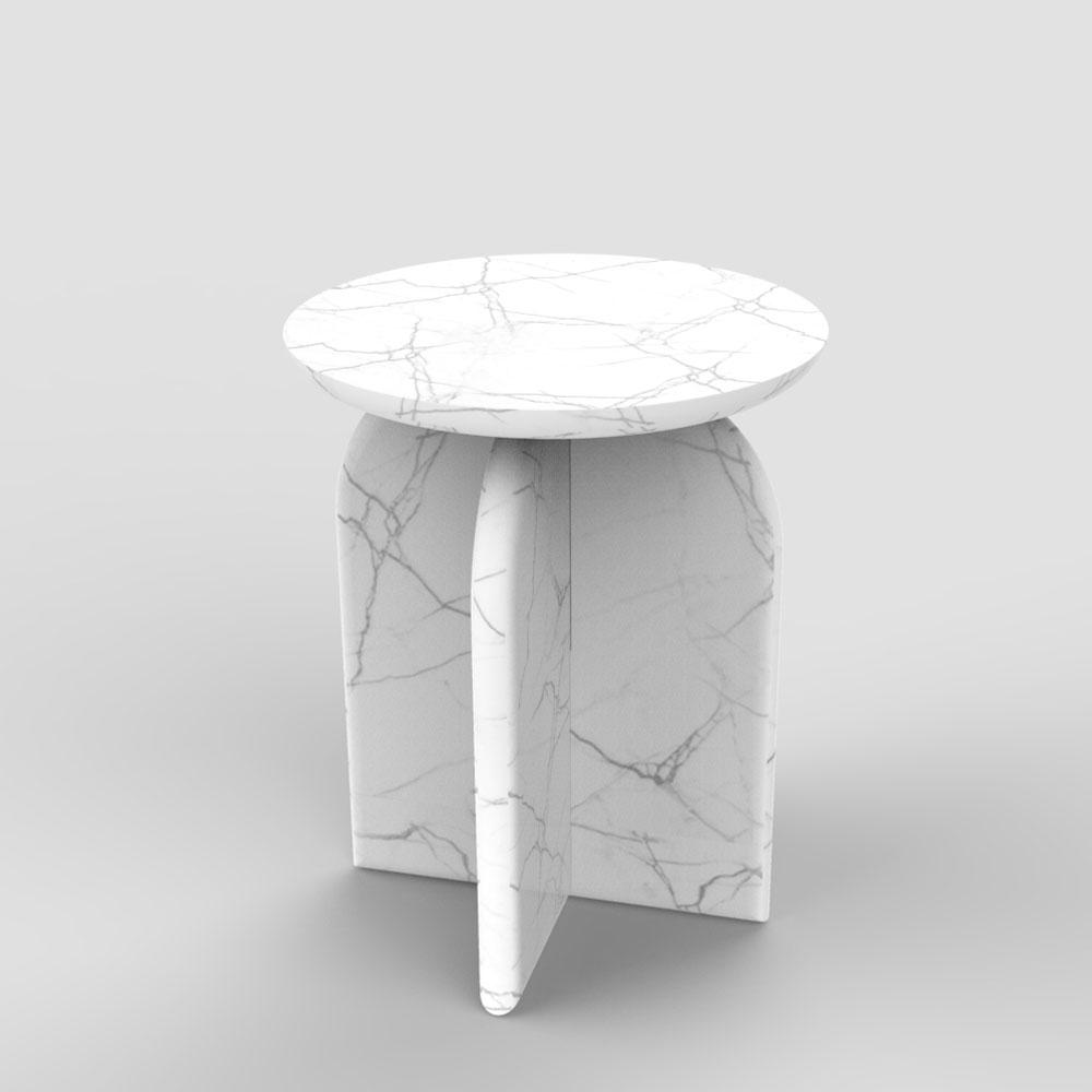 custom furniture Puzzle side