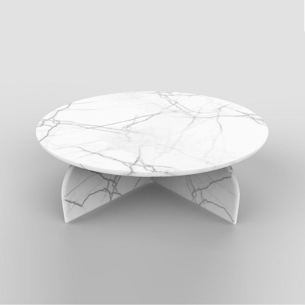custom furniture Puzzle Ro