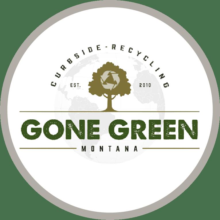 Gone Green Cafe Partner in Belgrade