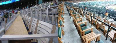 article_history-seating_11
