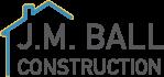 J.M. Ball Construction