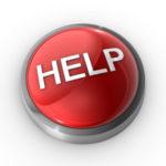 help-call-button