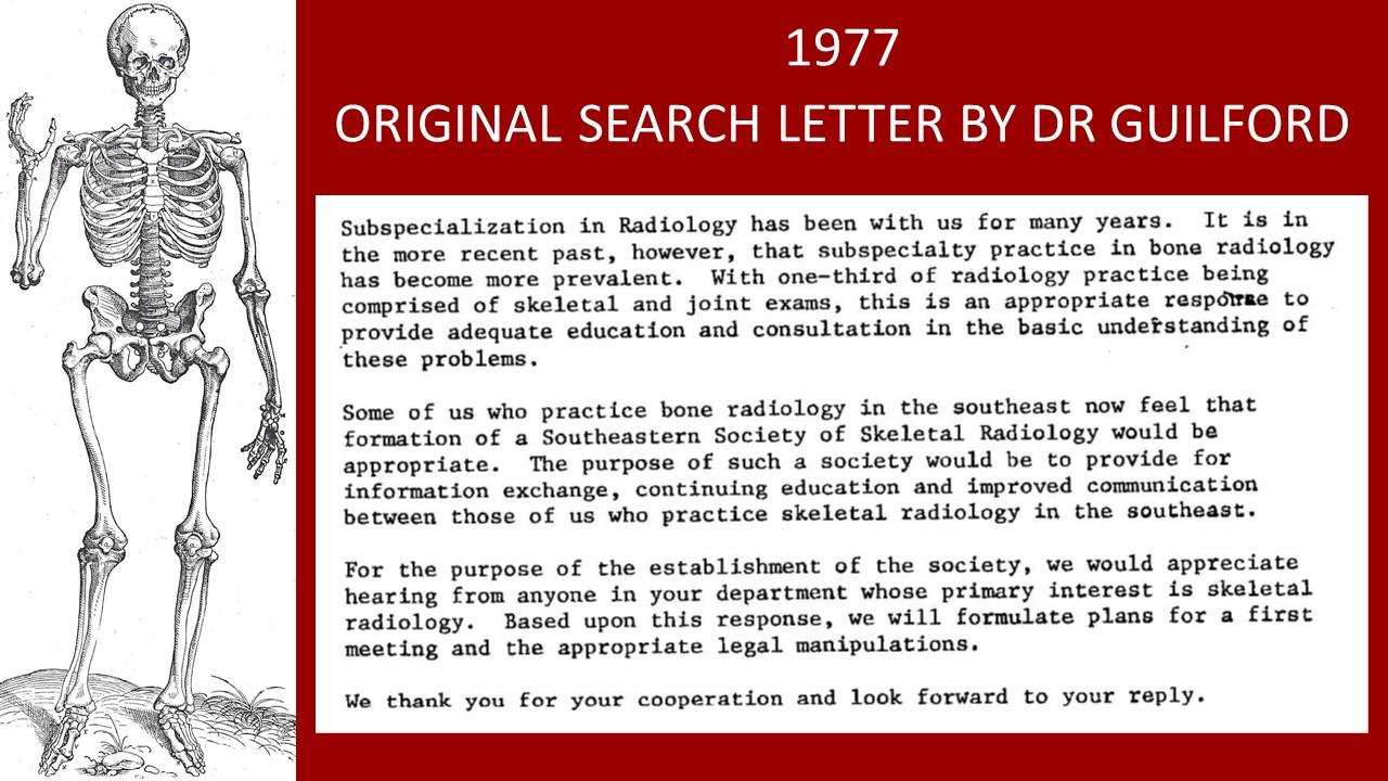 1977 original search