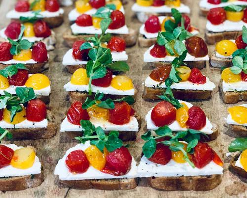 SK_Food 23 500x400 pixels
