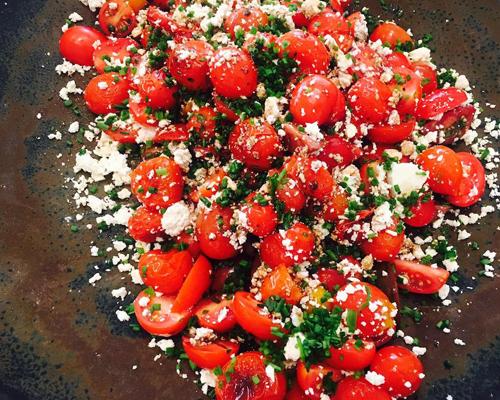 SK_Food 53 500x400 pixels