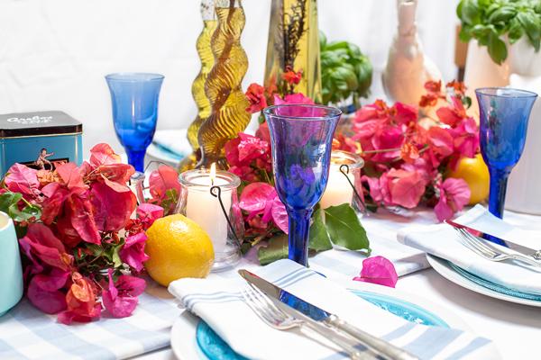 SK_greek table decor images 5 600x400 pixels