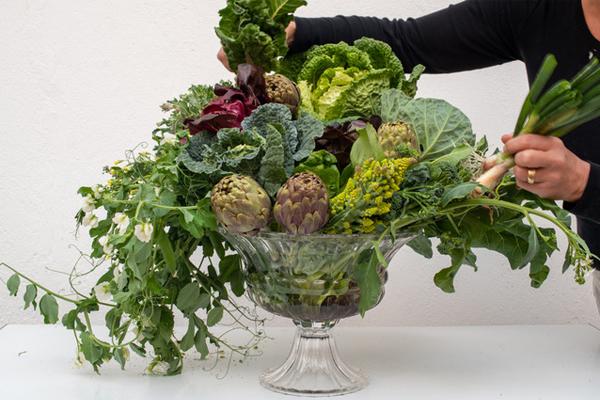 SK_salads flowers 1