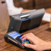 Am-I Merchant or Service provider for PCI DSS?
