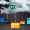 Is it easier to comply with PCI-DSS while using Cloud services ?