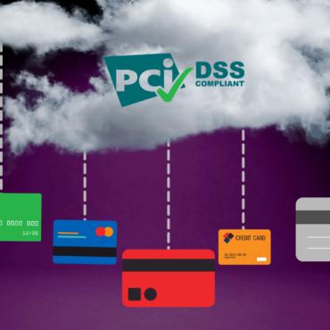 Pci Dss cloud compliance