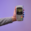 """Is the merchant PCI DSS compliant while using approved """"PINPADS"""" ?"""