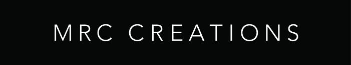 MRC Creations