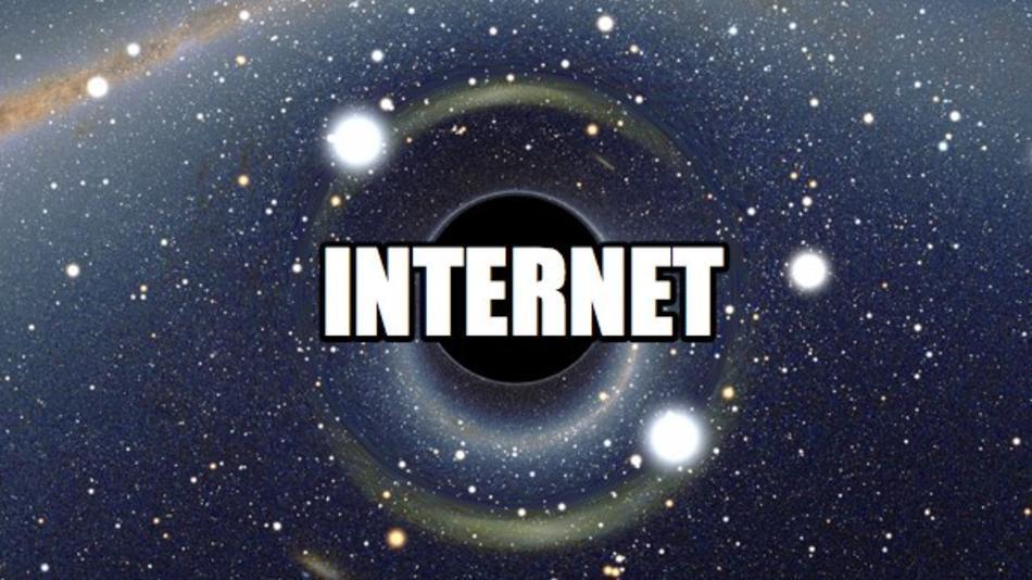 3-5 Internet Sites