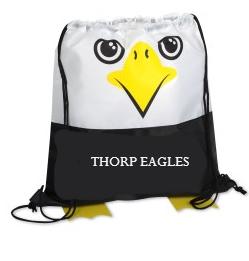 Eagle Sportpack