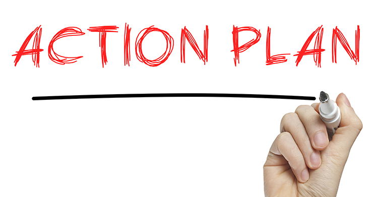 Thorp COVID-19 Action Plan
