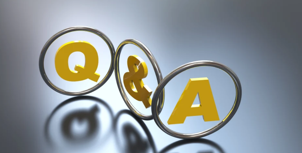 Principal Q&A Meeting