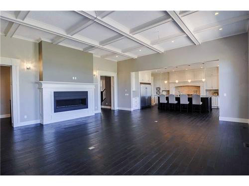 250 ave 17 living room