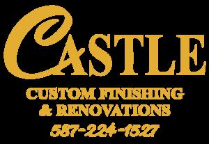 Castle Finishing Inc.
