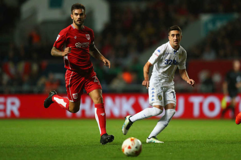 Have Leeds United Got What It Takes To Turn It Around?