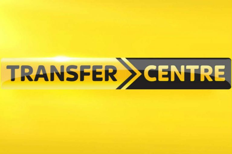 Three Effects of the Transfer Deadline Reform on Premier League Clubs