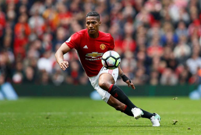 6 Players Who Will be key For Manchester United Against Watford