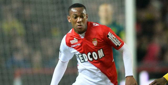 Man United on Verge of Signing 19-Year-Old French Star