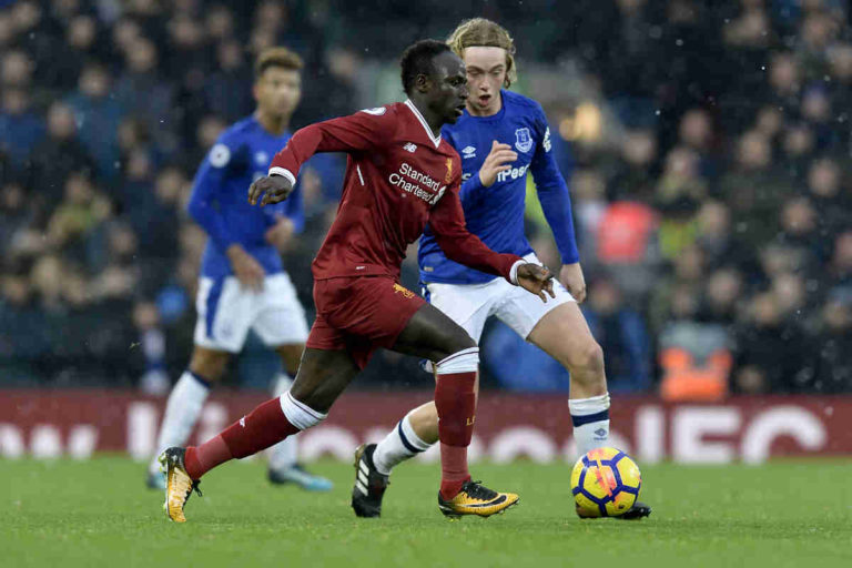 How Everton Can Break Into the Top Six