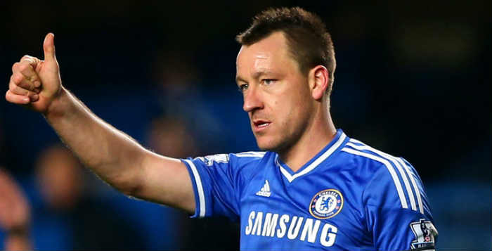 Will This Mega Star Accept Huge Offer To Leave Chelsea?