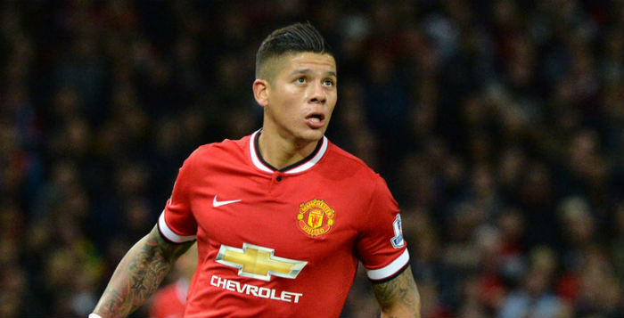Man United Star Rejected Deadline Day Move to Monaco
