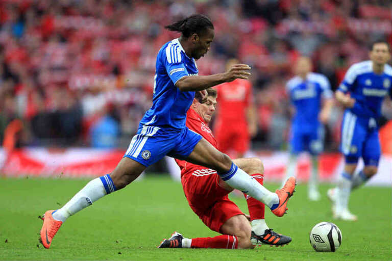 Chelsea Vs Liverpool: Preview, Probable Lineups, H2H and Team News