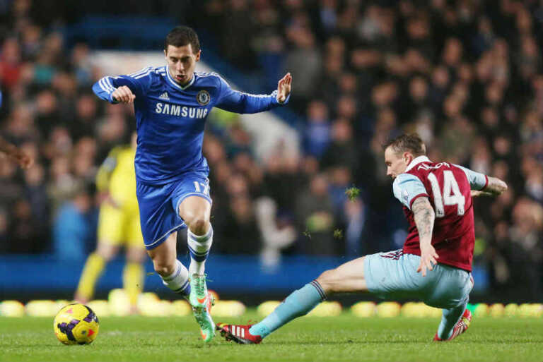 Chelsea Vs West Ham: Preview, Probable Lineups, H2H and Team News