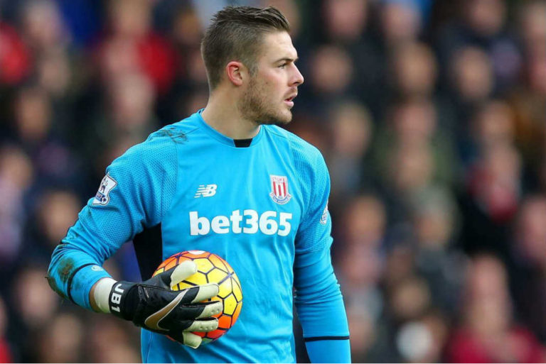 5 Goalkeepers Arsenal Can Sign This Summer