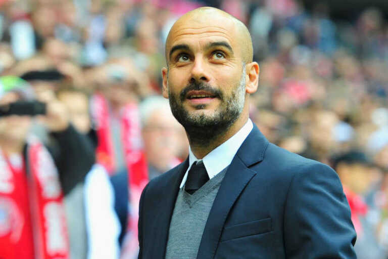 Is Manchester City Not the Right Place for Academy Graduates?