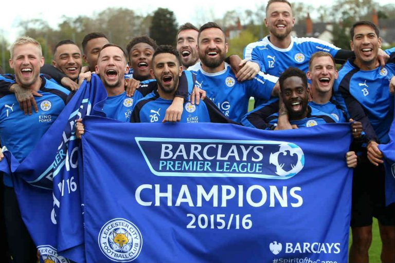 How Will Leicester City Fare in the Champions League?