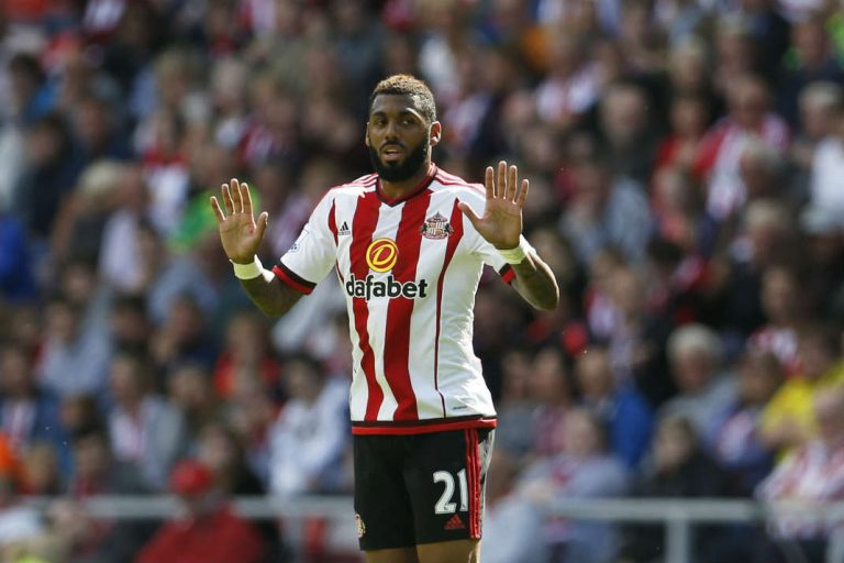 Five Sunderland Players Who Can Pose A Real Threat to Man United